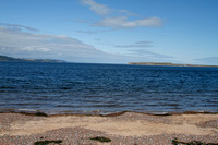 Chanonry Point, Black Isle - August 2012
